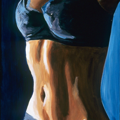 long-torso-michellegart