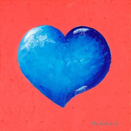 12-20 Infiity Heart