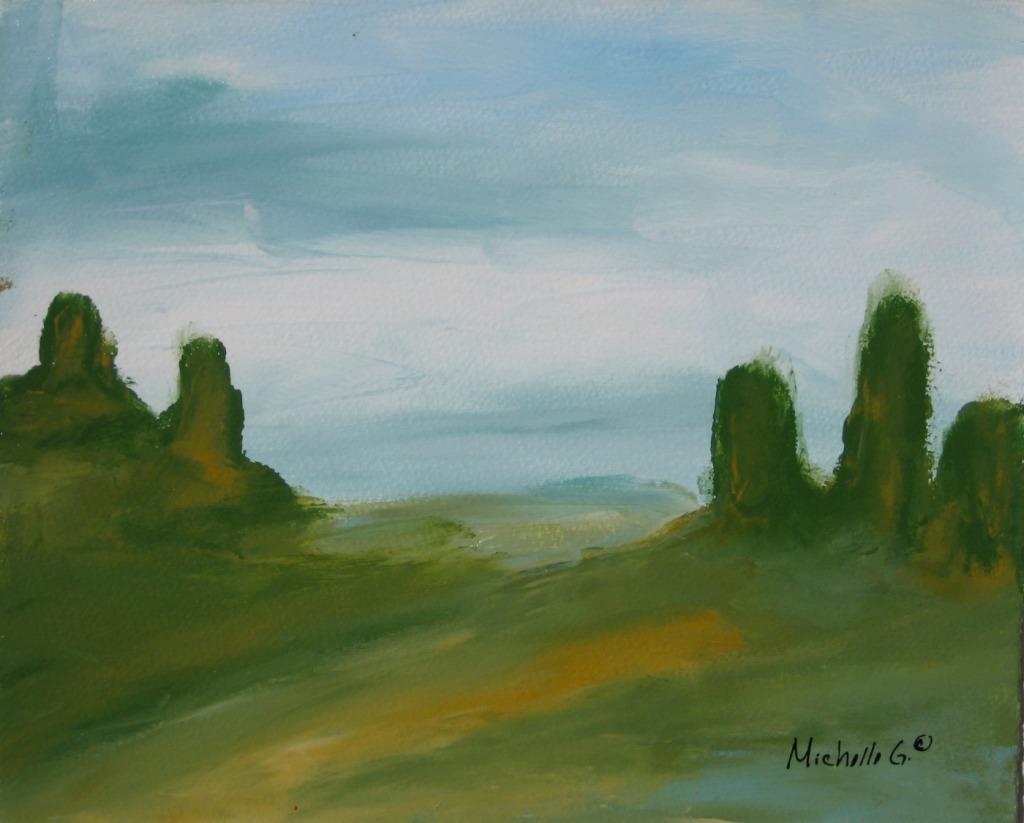 WF-08-03-Landscape 3.JPG