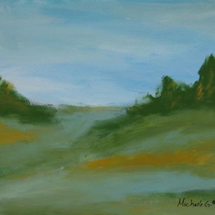 WF-08-04 – Landscape 4.JPG